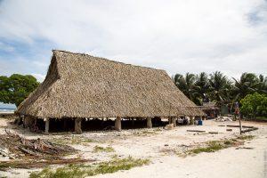 Фото Кирибати