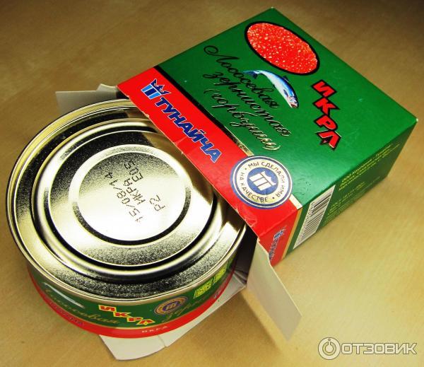 Красная икра Тунайча, Сахалин, Россия. Tunaycha red caviar, Sakhalin, Russia