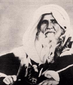 шейх Абдаллах бин Джасим Аль Тани, Катар