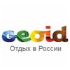 geoidru