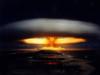 wg_plutonium